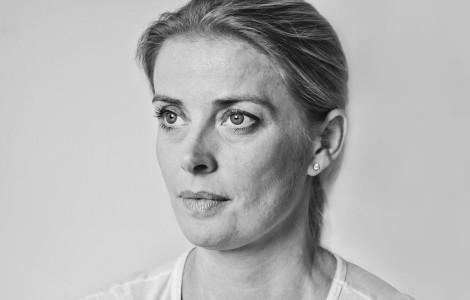 Philippa Cochrane